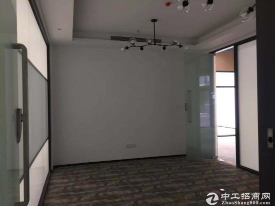 东莞南城林园式四合院精装写字楼出售130平-3000平可贷款...
