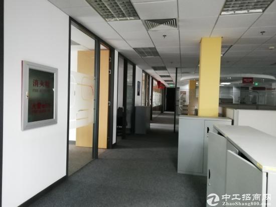 亦庄单体独栋,6000平,办公总部必选之地,可冠名