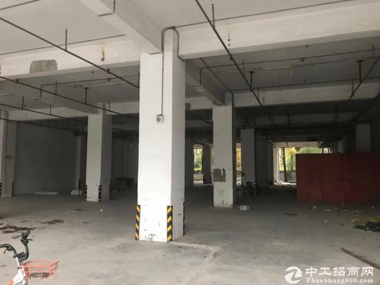 江汉区长发大厦