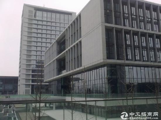 浦江小面积150平200平300平办公厂房招租