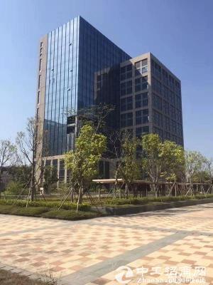 布吉布澜路附近新建红本商业大厦10层