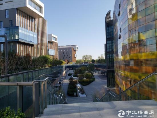 北京大兴写字楼出租