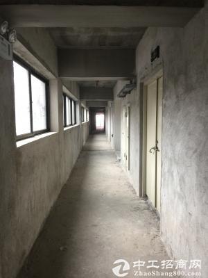容桂轻轨站附近商住楼出售 10层建筑1.1万方 适合多种行业