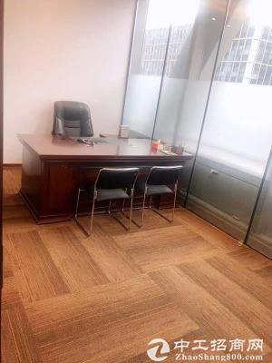 转租合同价格38元包管理费跟业主签合同精装修可送家私160平方米