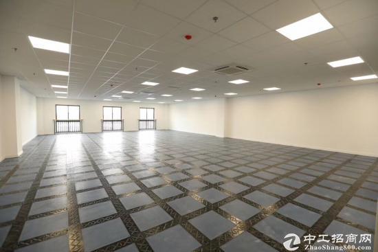 金桥151真实照片进地铁主招培训教育商业产权2.7