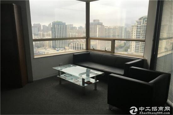 香港中路新闻中心55平70平180平|非中介|房补