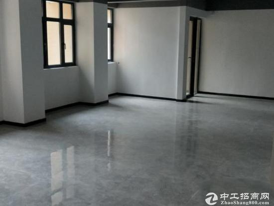 爱联地铁站C出口名居广场写字楼(大小分租)