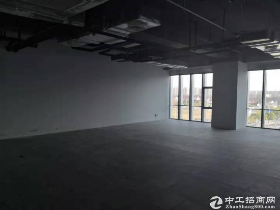 张江阳光城,地标建筑,唐镇地铁出口,高标准交房图片3