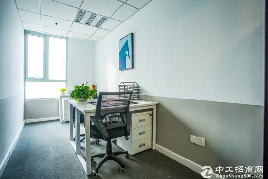 办公商务化、服务专业化、品质质量化