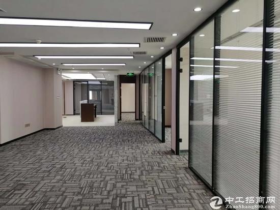 亦庄中航技广场/临近地铁/花园酒店/喷泉餐厅