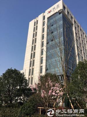 高铁北站旁,科正大厦150平,带装修,可培训,可上下水