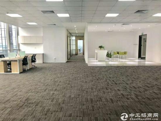 新华红本写字楼出租,13万平方,适合商务、企业办公楼