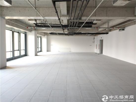 亦庄同济南路地铁旁200至500平一层承重