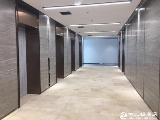 湖东CBD直招协鑫广场300平2000平