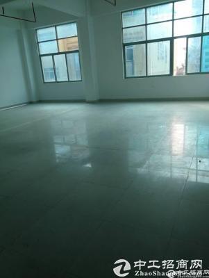 华南城写字楼149-1000平带装修出租