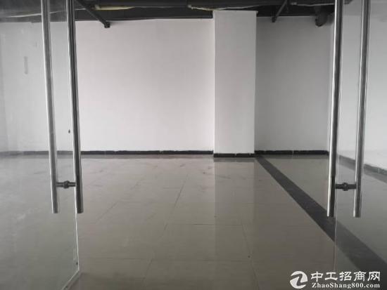龙华民治新出办公室50平方起租,租金25元