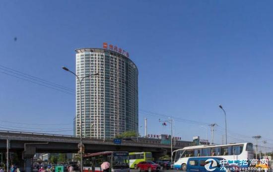 CBD佳兆业广场物业租售电话:图片1