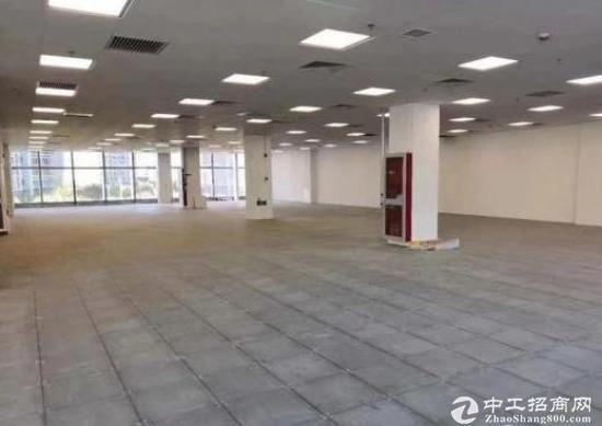 CBD佳兆业广场物业租售电话:图片2
