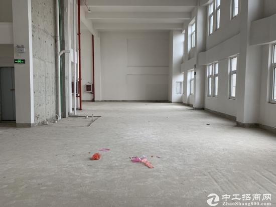 通州马驹桥2号桥写字楼出租