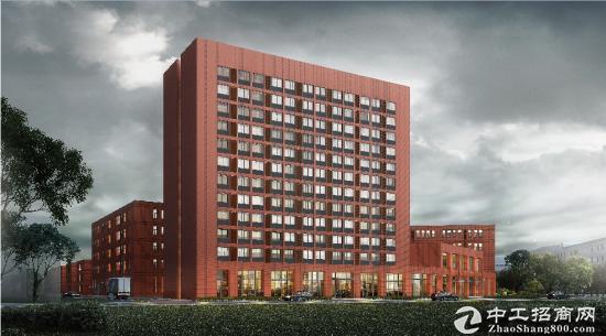 西客站经十西路一手公寓 精装修45年产权首付三成