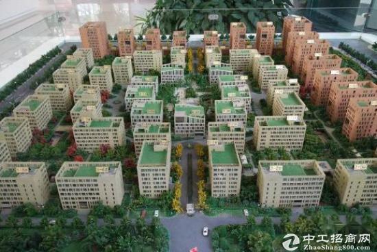亦庄·北京经开国际企业大道Ⅲ售楼处电话: