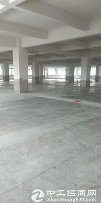 中山横栏永兴工业区图片3
