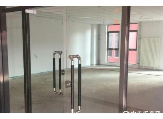 昌平·沙河文创产业园租赁招商电话