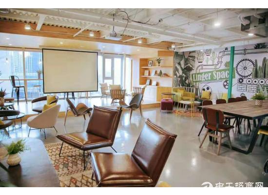 北京南三环商业独栋楼出售4500平米