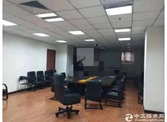 西直门中坤大厦695平米商铺出售