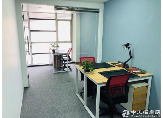 短期,长期,临时过渡,办公位,会议室,写字间出租