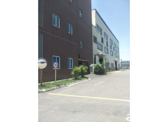 多功能办公楼 50到1100可分割 办公 研发 培训图片3