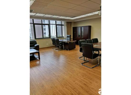 多功能办公楼 50到1100可分割 办公 研发 培训图片2