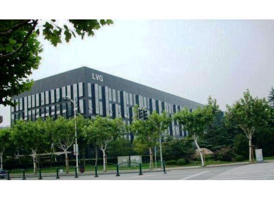 张江科学城创智空间315平方精装修现房近地铁可分割图片3