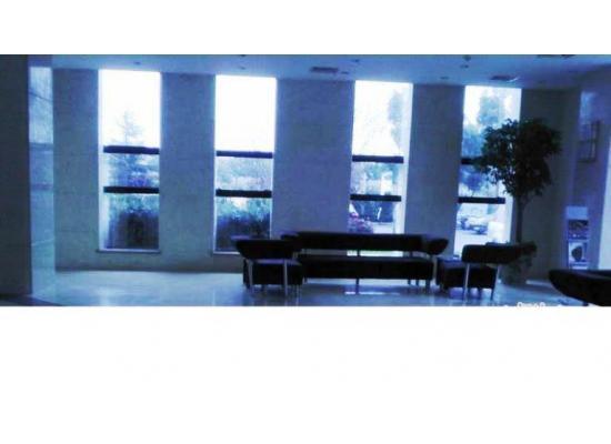 张江科学城创智空间315平方精装修现房近地铁可分割图片4