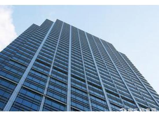 西城区6万平米甲级写字楼整栋出售