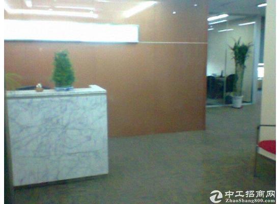 联洋9号线杨高中路地铁口 精装修带家具 户型方正采光好
