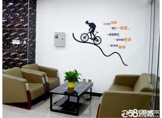 兴远高科 高速口、地铁旁、可定制科技综合体—京津冀核心区图片4