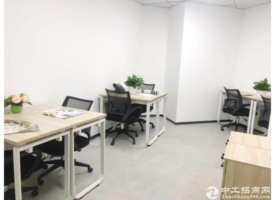 东城广渠门内便宜写字间出租可注/册办公欢迎创业朋友来选