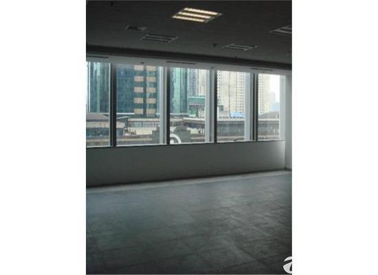 张江科学城星创科技广场600平方精装修现房近地铁可分割图片1