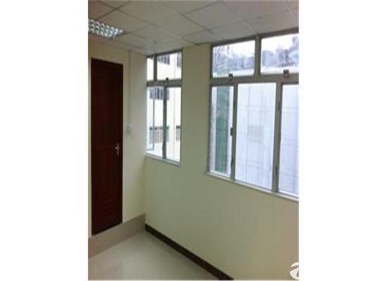 张江科学城星创科技广场600平方精装修现房近地铁可分割图片2