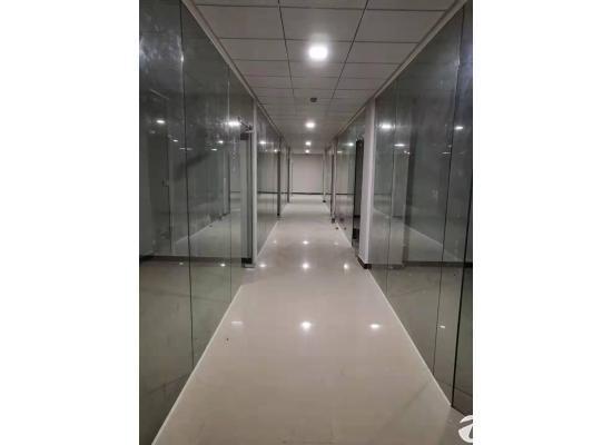 小榄办公室写字楼出租,30-80方,可注册公司,有共享会议室