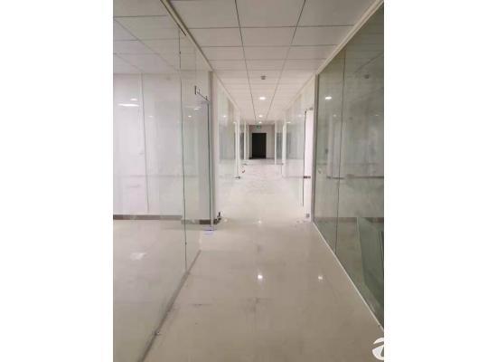 小榄写字楼、办公室出租,30-80方可选,带电梯,可注册,有共享会议室图片1