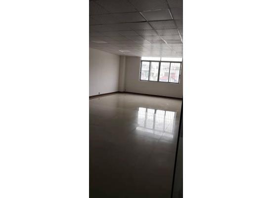 小榄写字楼、办公室出租,30-80方可选,带电梯,可注册,有共享会议室图片3