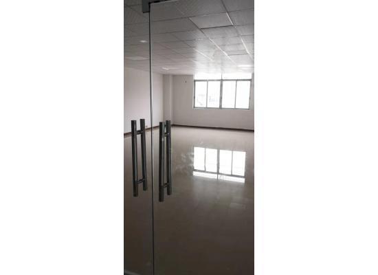 小榄写字楼、办公室出租,30-80方可选,带电梯,可注册,有共享会议室图片4