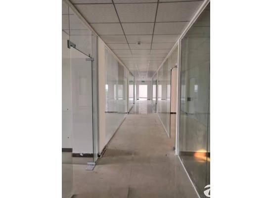 小榄写字楼、办公室出租,30-80方可选,带电梯,可注册,有共享会议室图片5
