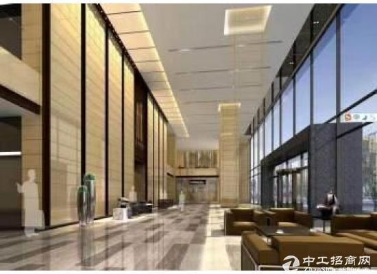 广州越秀区沙河顶精装写字楼越秀天河双商圈交通便利56~458平方