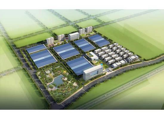 首层挑高7.2米、主板上市企业打造、大产权,可贷款