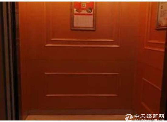 大岭山证件齐全写字楼出租(非中介)图片2
