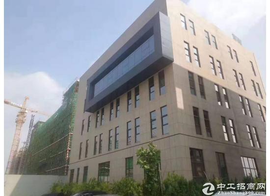 和平路西三环企业微总部,写字楼