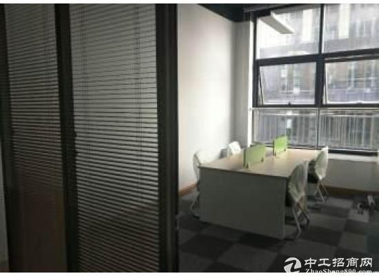 东西湖武汉客厅旁,精装修毛坯均有,可整租可分租